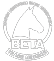 Member of the British Equestrian Trade Association