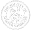 Member of the Society of Master Saddlers